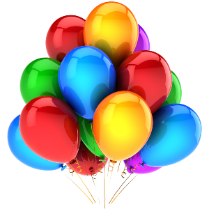 balloon PNG583 300