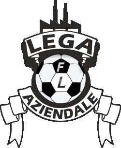 Logo Aziendale Wo