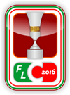 Logo Lega Cup2016 Ombra 100