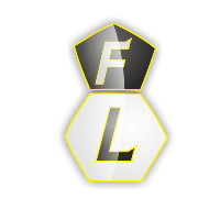 Logo Lega Def 200