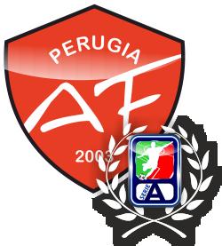 Perugia Promosso