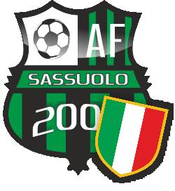 Sassuolo Campione